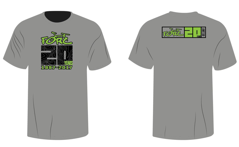 T shirt design quad cities - Men S Fest T Shirt