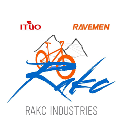 RAKC Industries