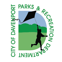 Davenport Parks & Recreation