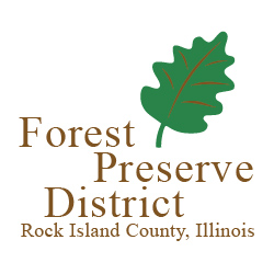 Rock Island County Forest Preserve District