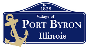 Village of Port Byron