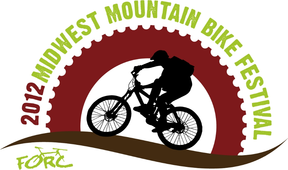 Midwest Mountain Bike Festival - June 22-24 2012